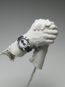 ST-watches_83768